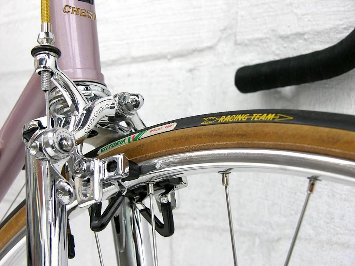 Chesini bicicletta da corsa anni '70_eisenherz_bikes_7