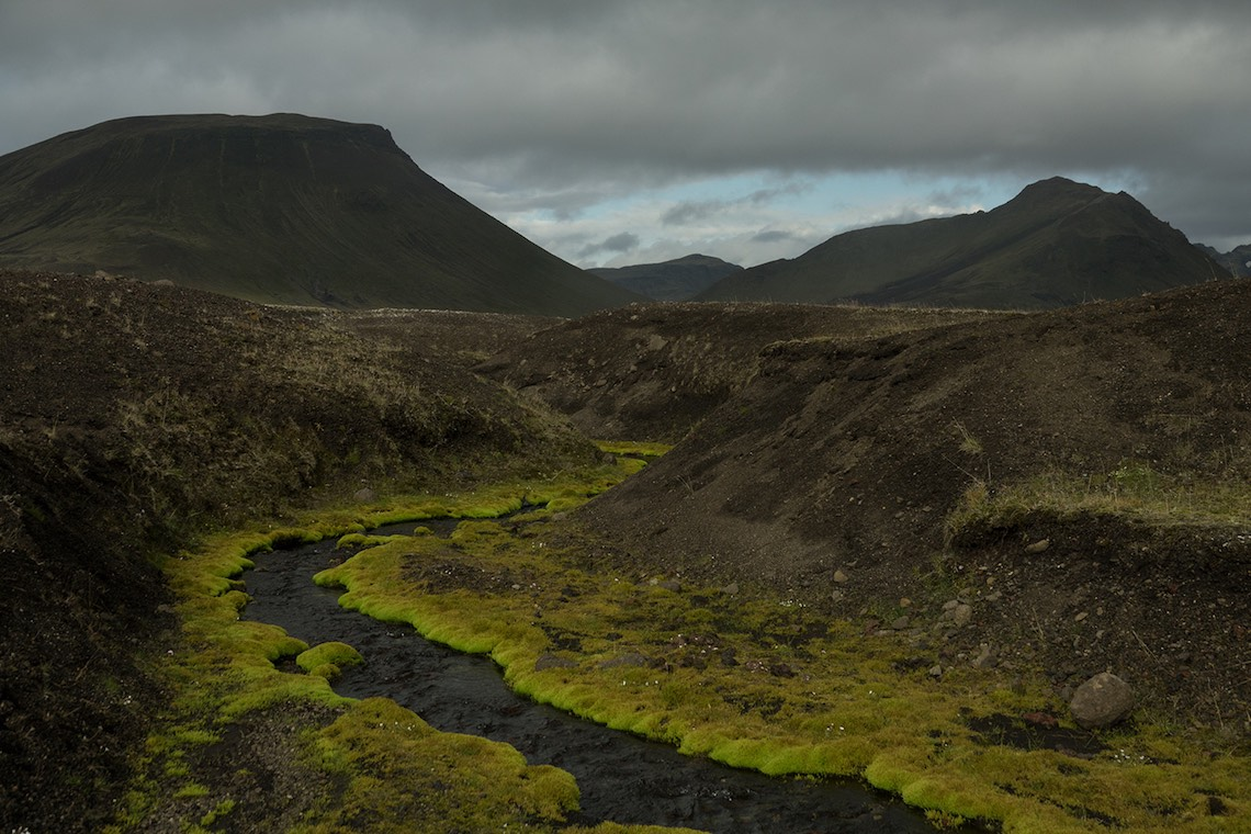 Iceland Divide by_Montanus_23