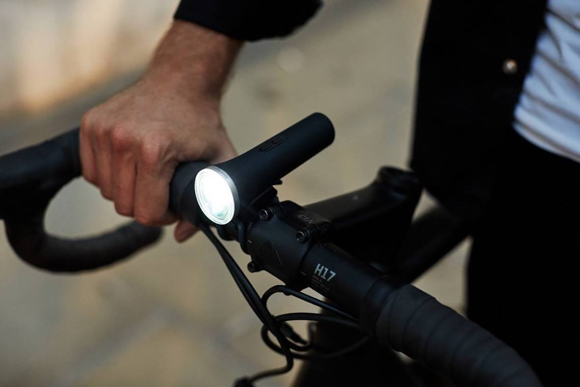 Laserlight Core bike light_Beryl_1