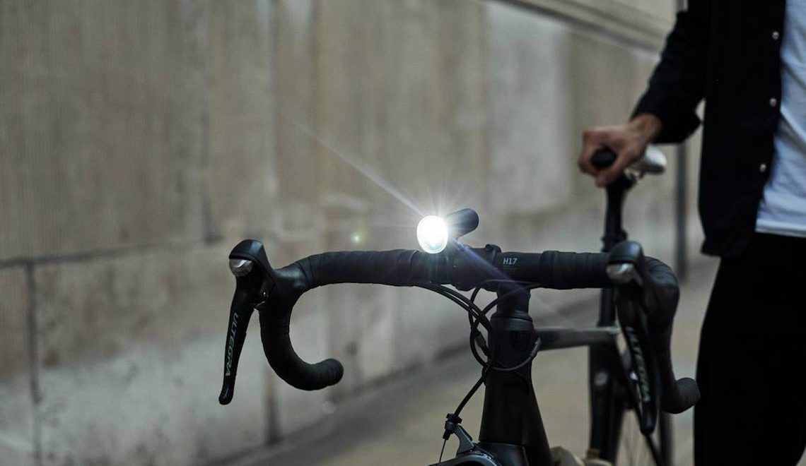 Laserlight Core bike light_Beryl_E