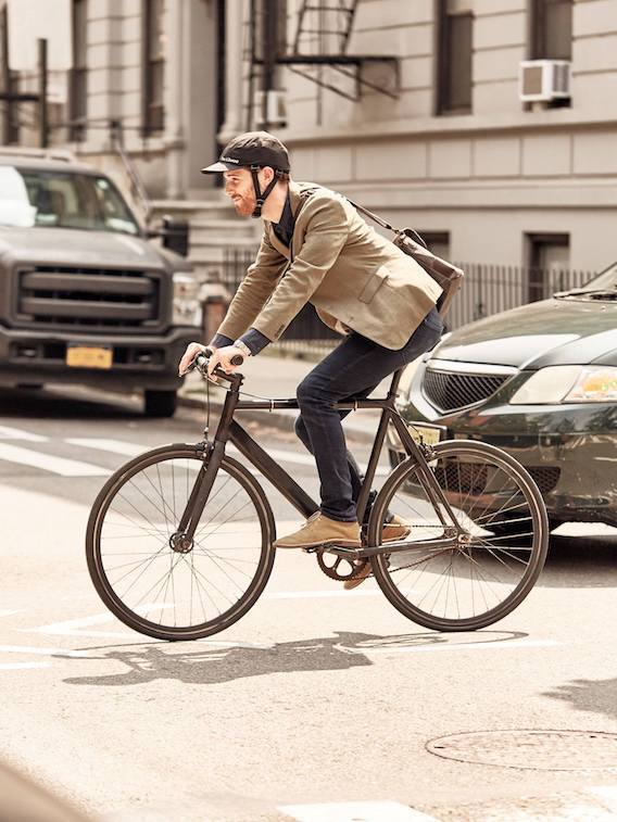Park & Diamond folding_helmet_urbancycling_4