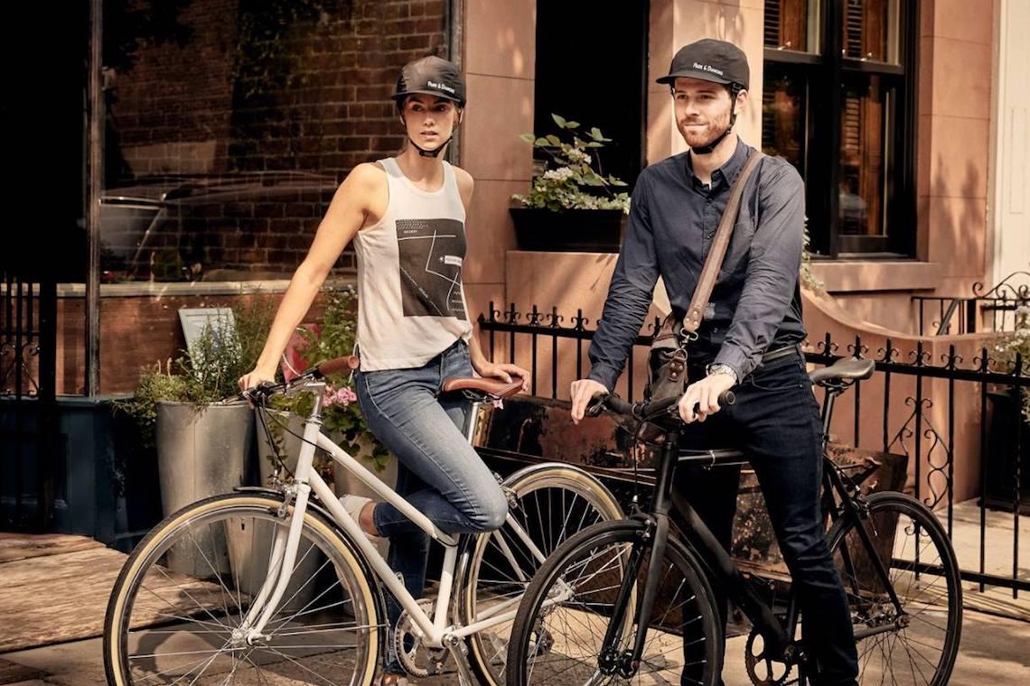 Park & Diamond folding_helmet_urbancycling_6