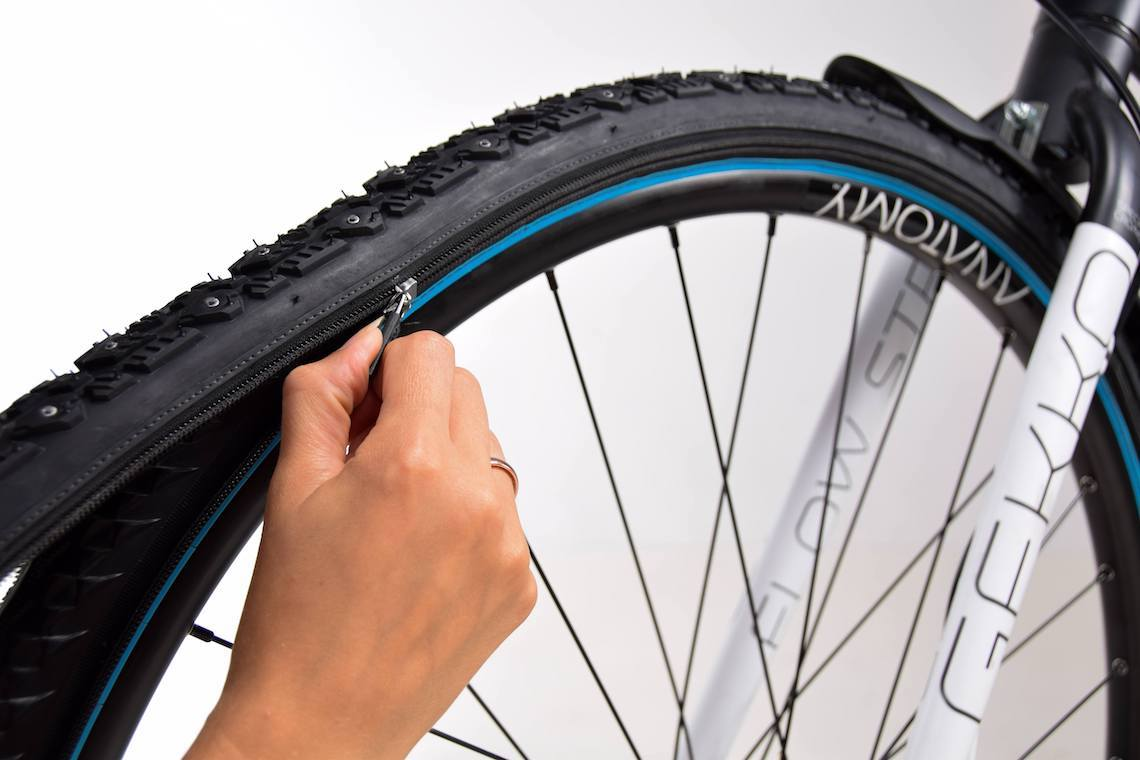 reTyre One_zip-on_bicycle_tire_urbancycling.it_1