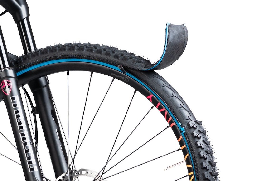 reTyre One_zip-on_bicycle_tire_urbancycling.it_3