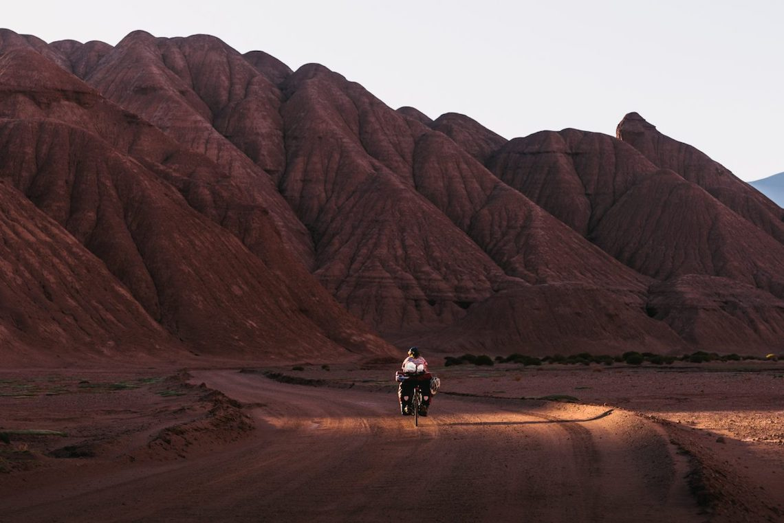 Ryan Wilson_bikepacking_RutaDelDiablo_1