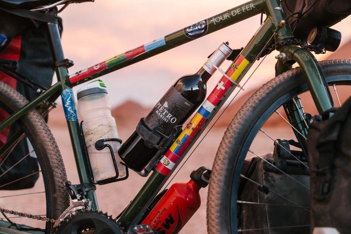 Ryan Wilson_bikepacking_RutaDelDiablo_7