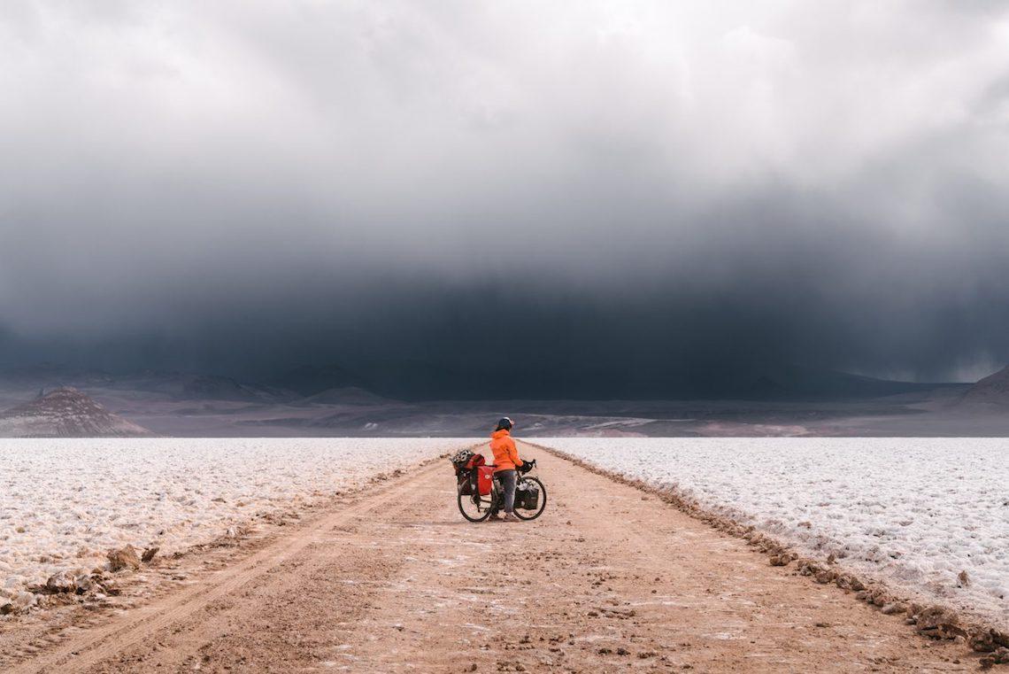 Ryan Wilson_bikepacking_RutaDelDiablo_8