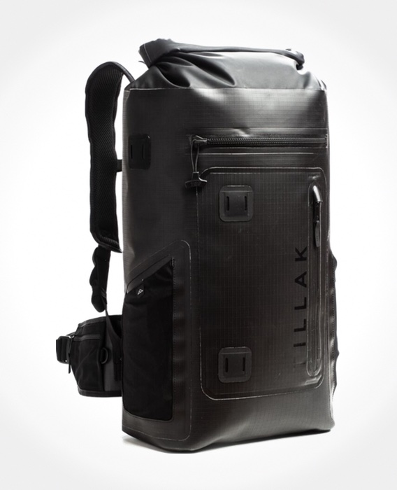Siletz Modular Carry System by Tillak_2