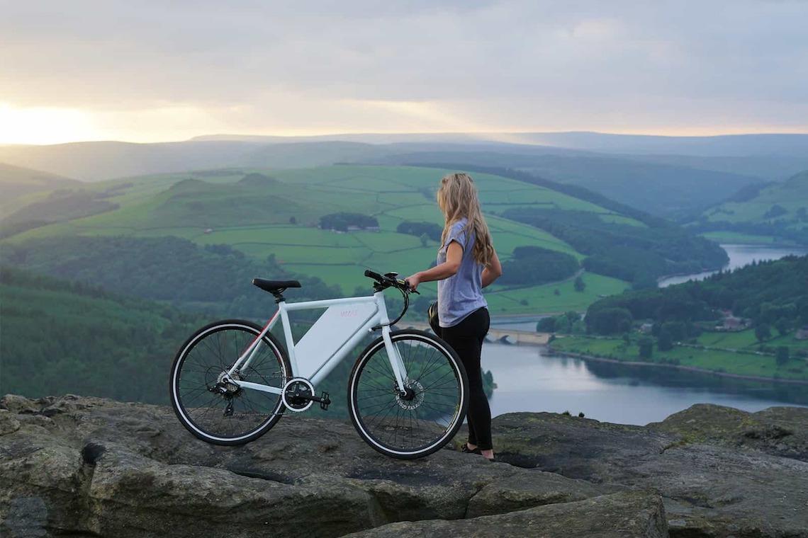 WAU smart e-bike_urbancycling_3