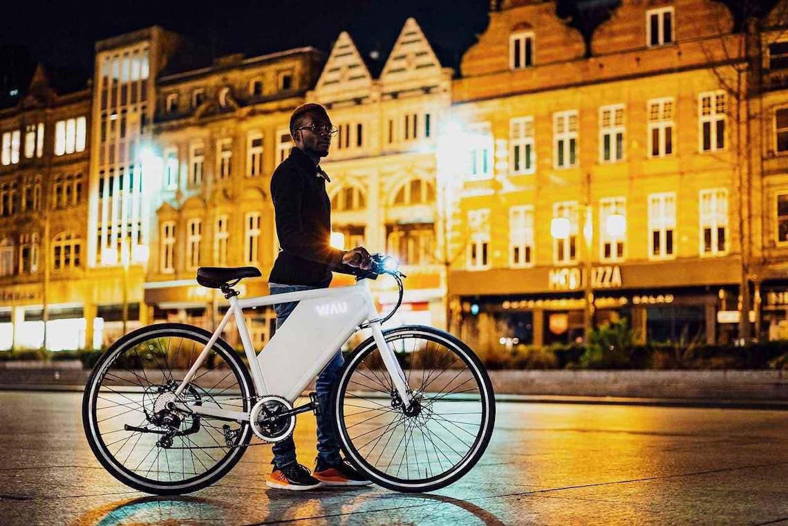 WAU smart e-bike_urbancycling_4