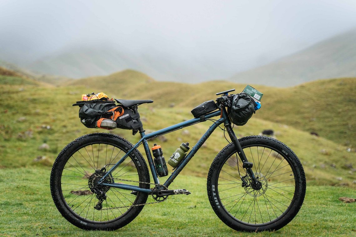 Lake District national Park bikepacking_pannier_12