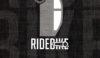 Ride Bike by Diogo_China_Moreira_E