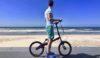 Step Twin Bike bionic_folding_bike_E