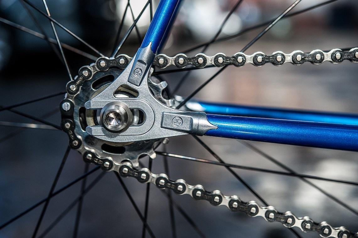 Supersprint Track Bike by Bishop_10