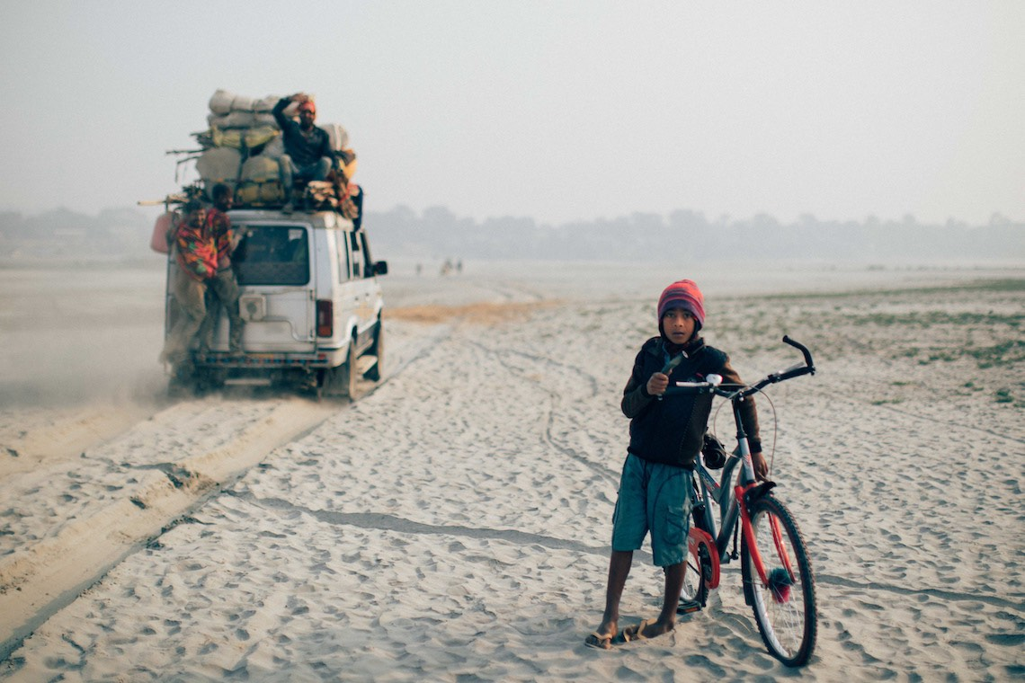 A Silk Road Bike Ride by_Jeremy_Wilson_1