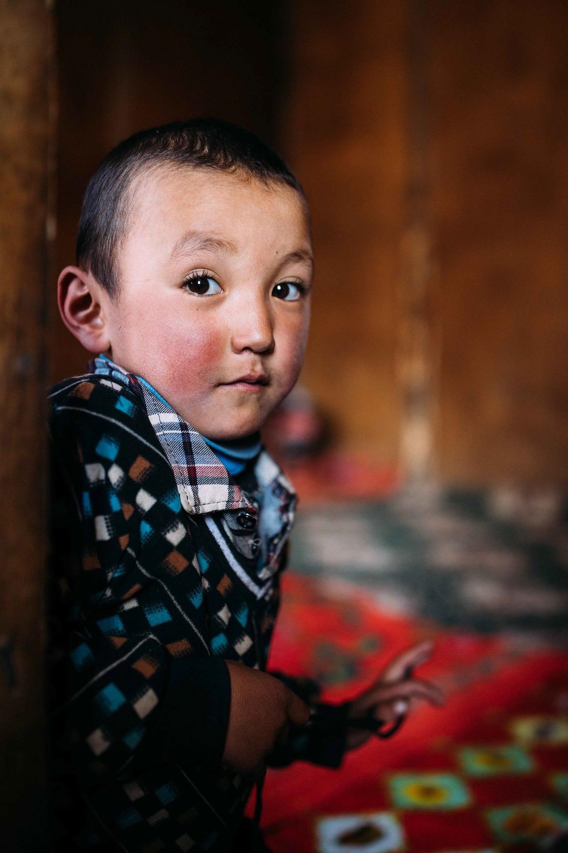 A Silk Road Bike Ride by_Jeremy_Wilson_12