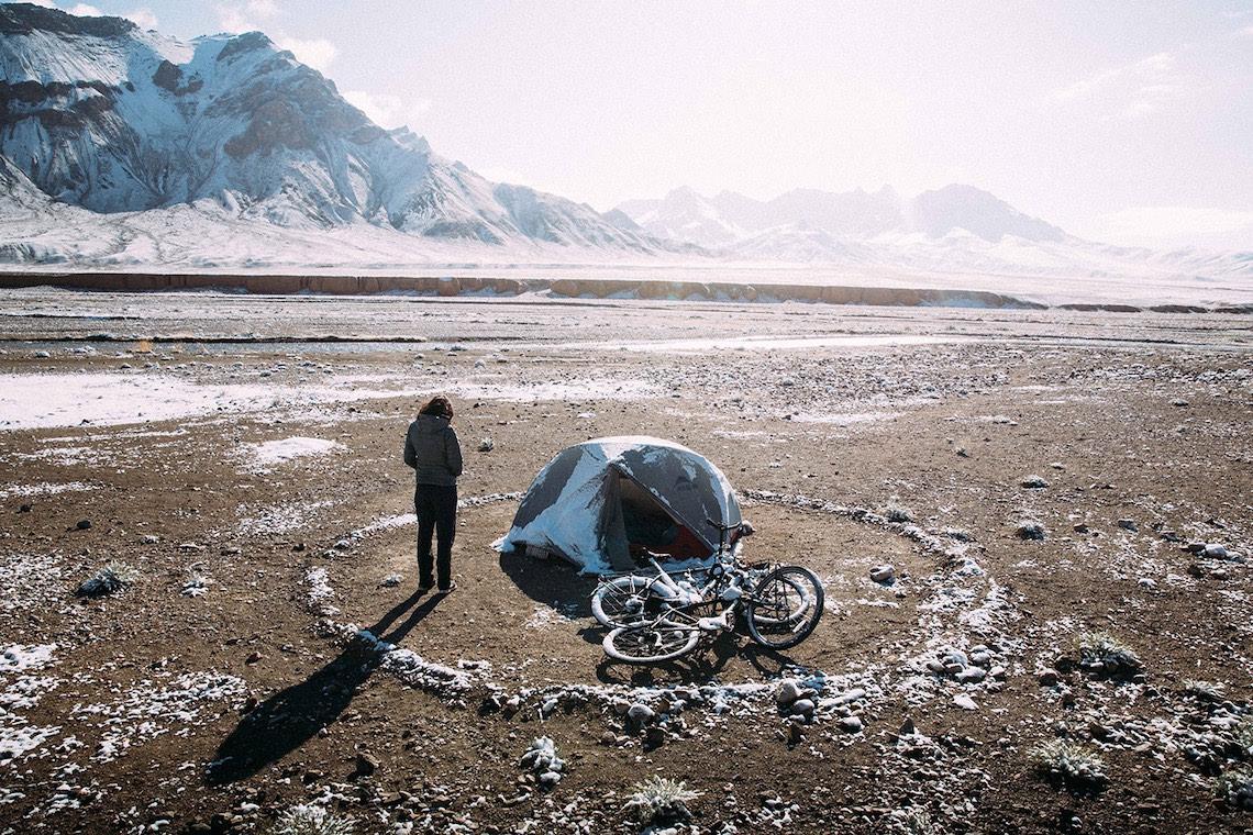 A Silk Road Bike Ride by_Jeremy_Wilson_14