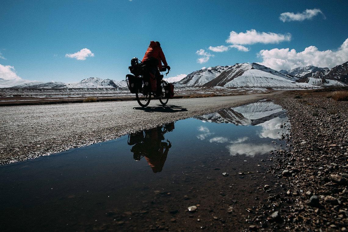 A Silk Road Bike Ride by_Jeremy_Wilson_15