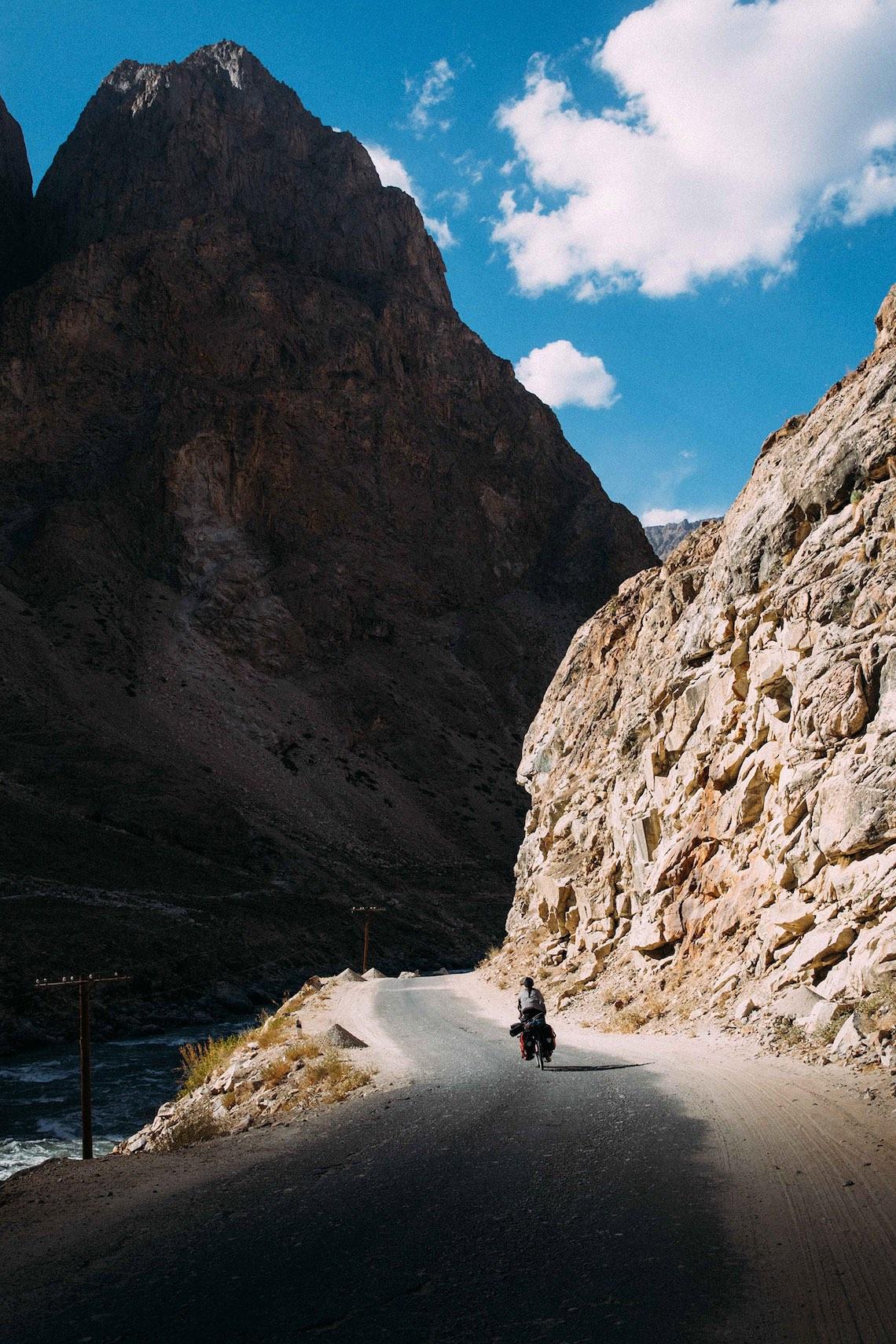 A Silk Road Bike Ride by_Jeremy_Wilson_17