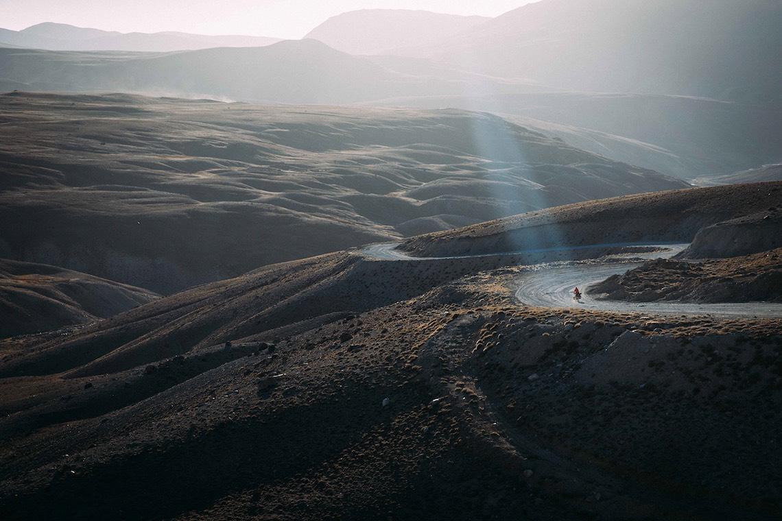 A Silk Road Bike Ride by_Jeremy_Wilson_18