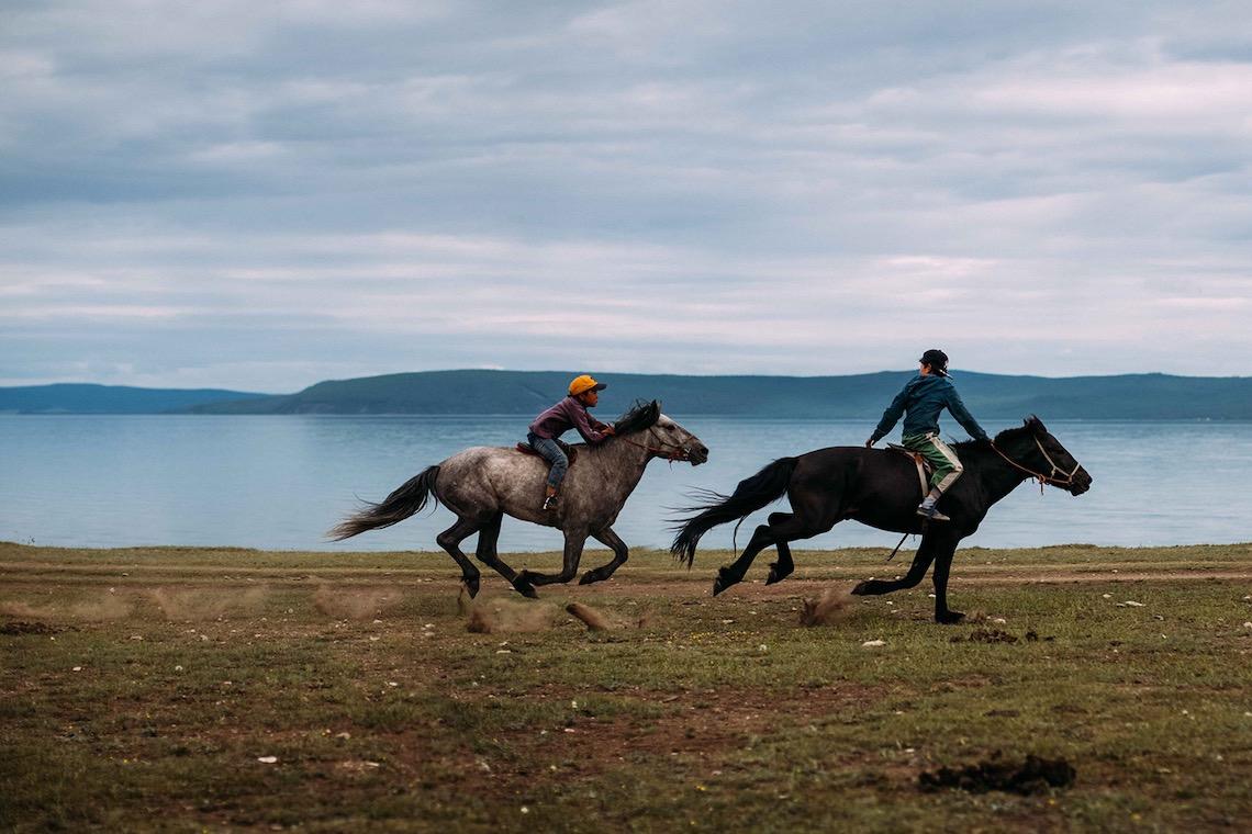 A Silk Road Bike Ride by_Jeremy_Wilson_7