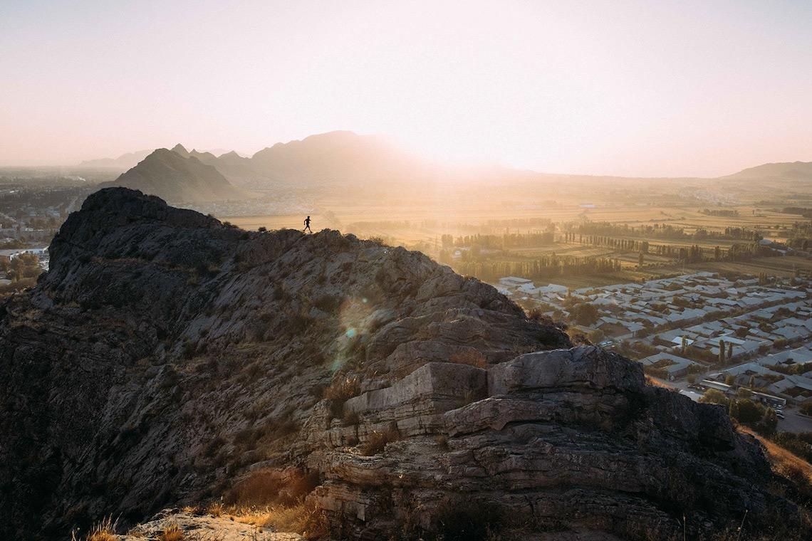 A Silk Road Bike Ride by_Jeremy_Wilson_8