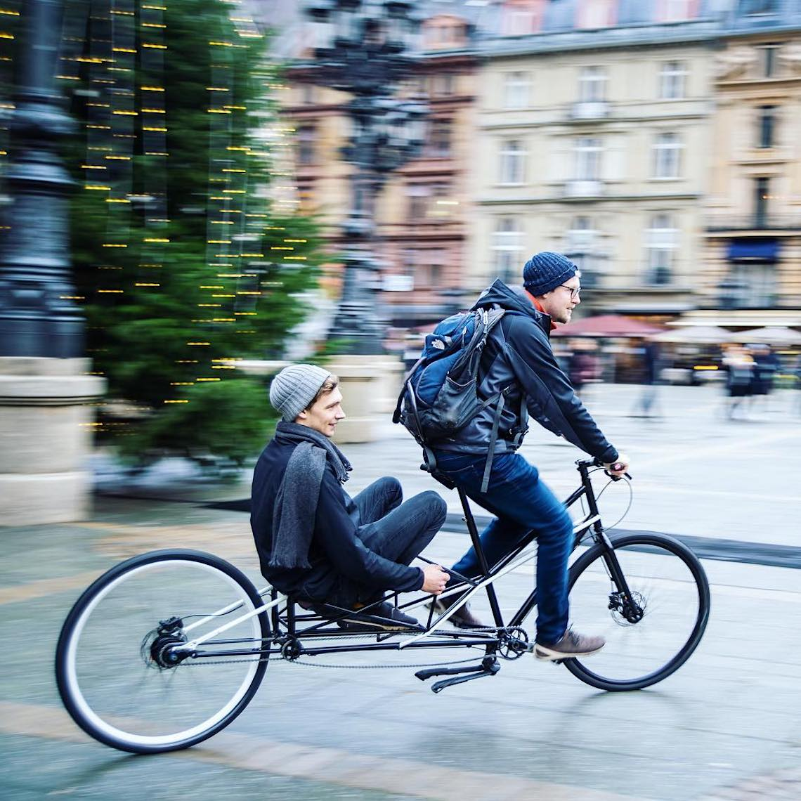 Convercycle Bike_urbancycling_10