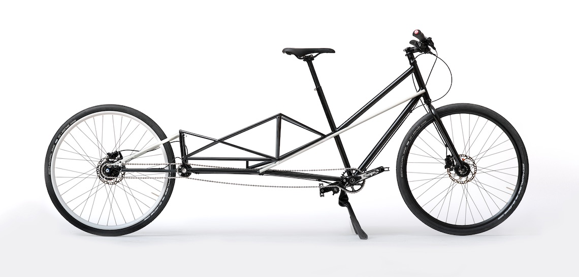 Convercycle Bike_urbancycling_2