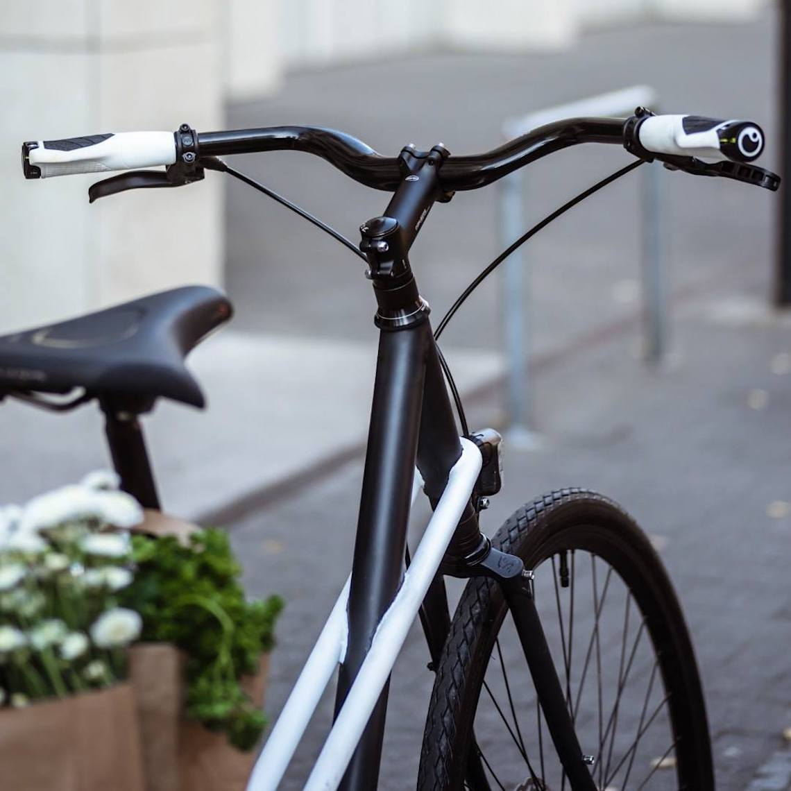 Convercycle Bike_urbancycling_6