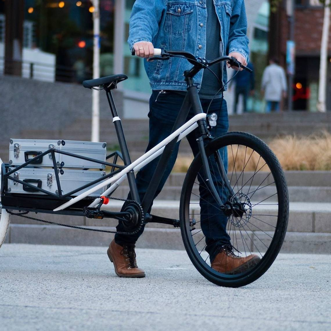 Convercycle Bike_urbancycling_7
