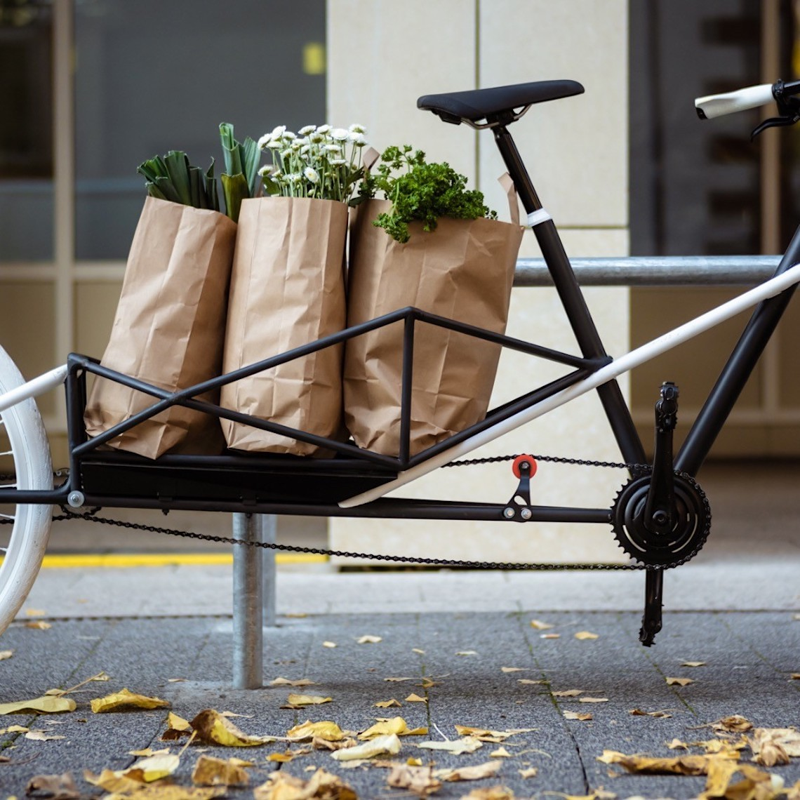 Convercycle Bike_urbancycling_8