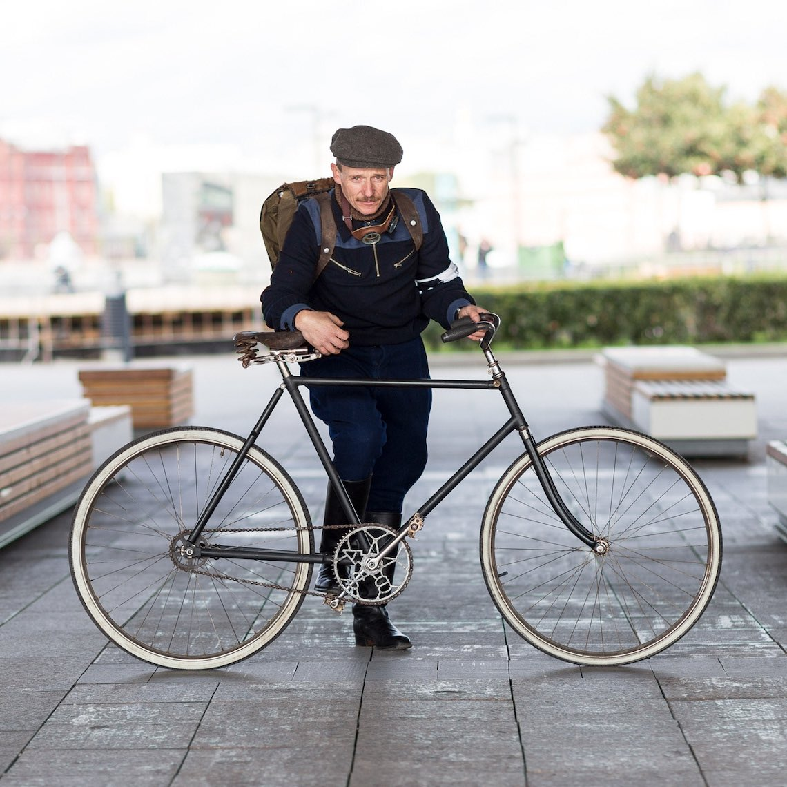 Historical Bike Ride Moscow 2018_Eremin Peter_15