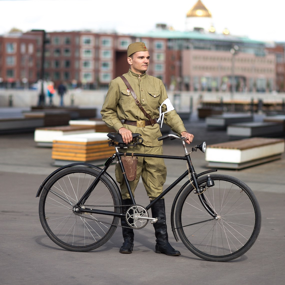 Historical Bike Ride Moscow 2018_Eremin Peter_16