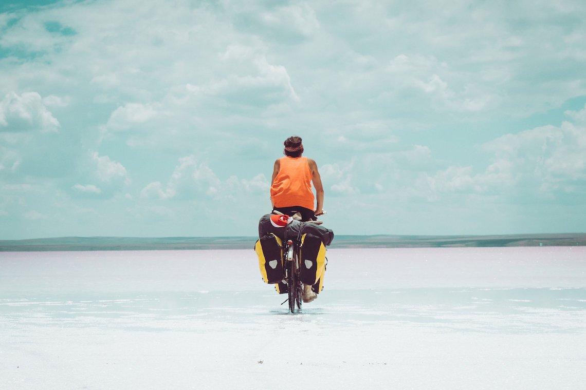 One Year on a Bike Martijin_Doolaard_2