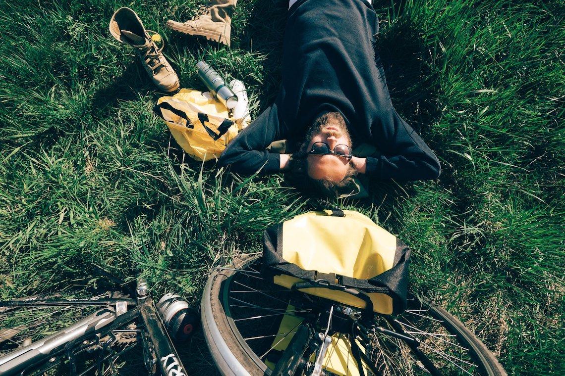 One Year on a Bike Martijin_Doolaard_3