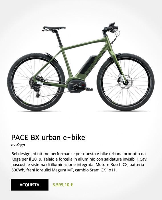 Ciclismo Urbano selezione_05_urbancycling_10