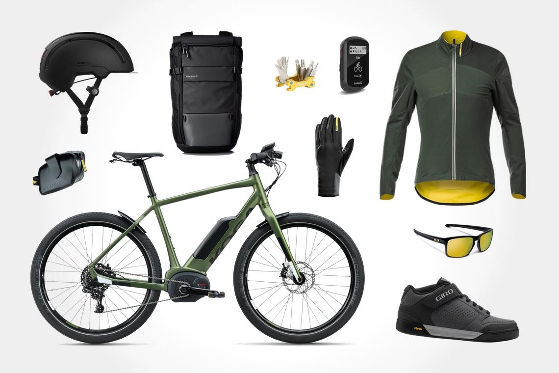 Ciclismo Urbano selezione_05_urbancycling_E