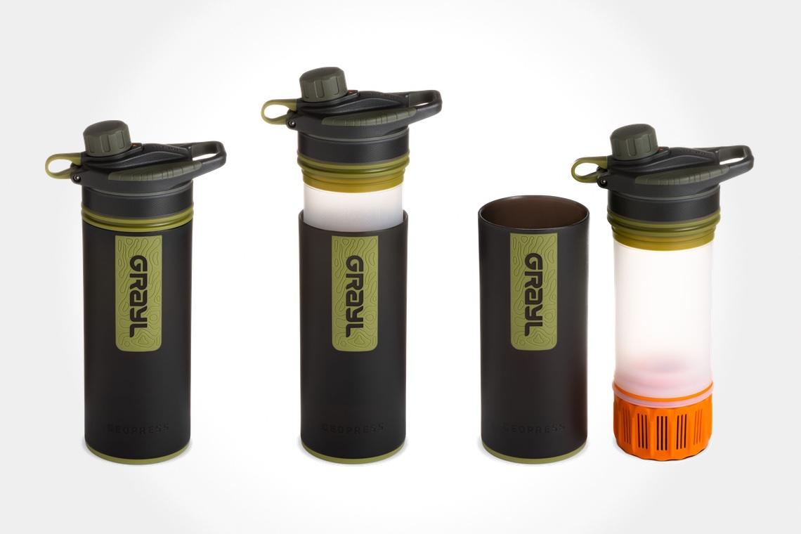 Grayl Geopress Purifier bottle_2