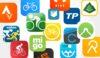 Le migliori App per i ciclisti E_by_urbancycling.it