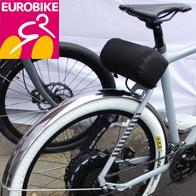 Elektrobiker bici elettriche made in Austria