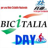 Bicitalia day