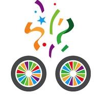 Chi sceglie la bici, merita un premio!