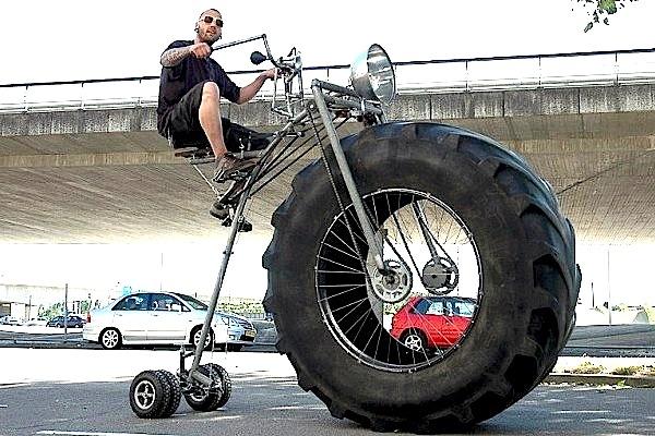 Misteri: Stranezze e curiosità Wouter-Van-Den-Bosch_bicycle_urbancycling_21