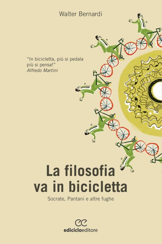 La filosofia va in bicicletta