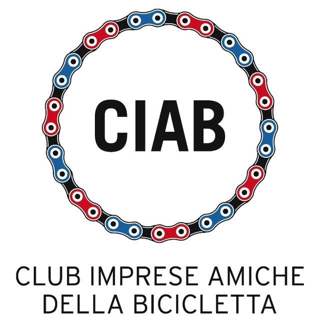 CIAB. Club Imprese Amiche della Bicicletta
