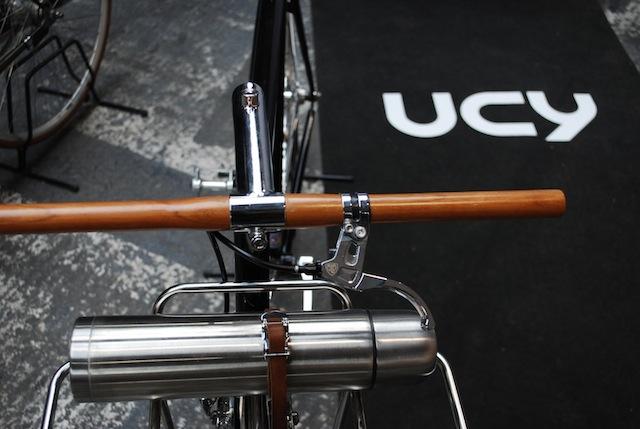BFS 2014, a Berlino il festival del ciclismo urbano