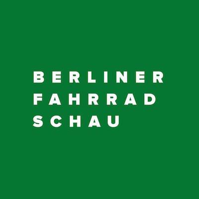 Berliner Fahrrad Schau 2015