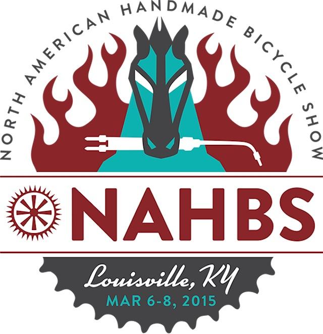 NAHBS 2015, a Louisville KY