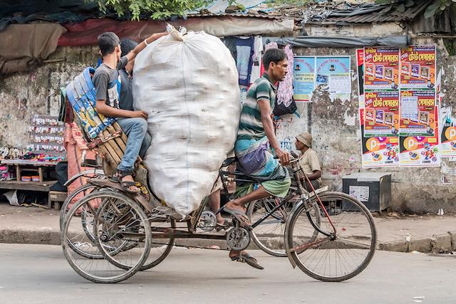 Bike Riders of Dhaka_Richard_Silver_11