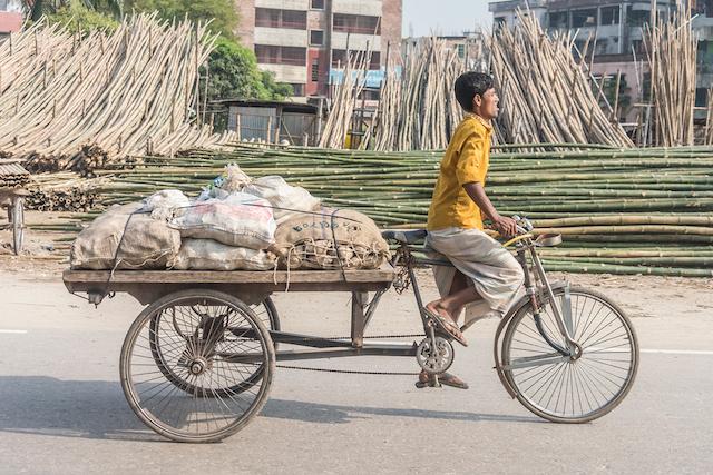 Bike Riders of Dhaka_Richard_Silver_3